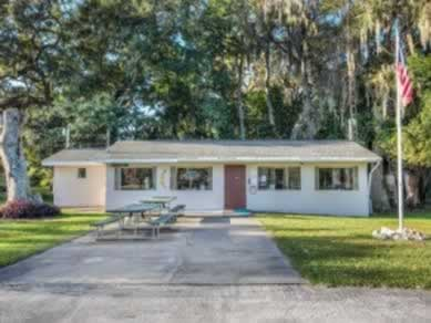 Florida Church Real Estate Specialist - Let us help you buy or sell