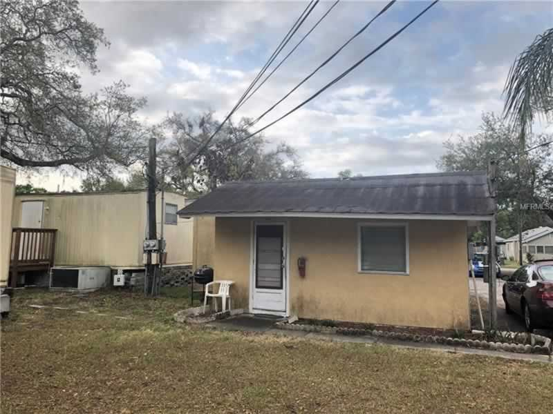 Mobile home park for sale in clearwater 11 units owner - Florida building code public swimming pools ...
